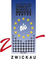 Business and Innovation Centre (BIC) Zwickau GmbH